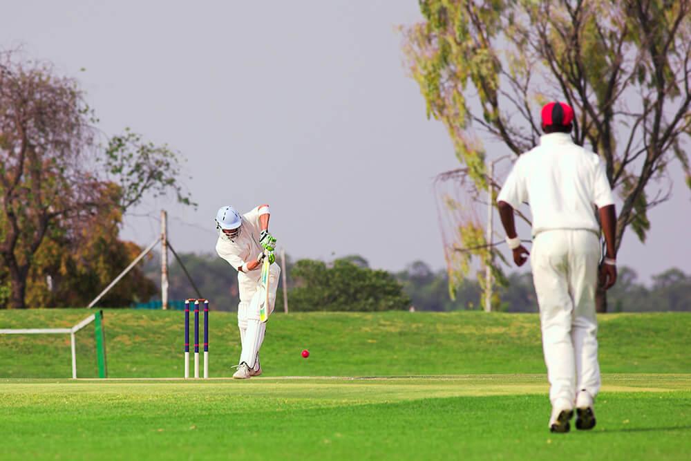 Most Half-Centuries in ODIs: Batsmen with Highest Number of Fifties