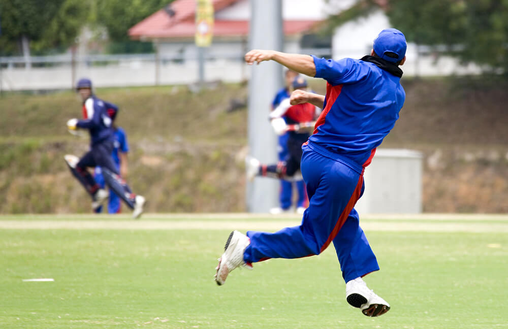 What is Net Run Rate (NRR) in cricket?