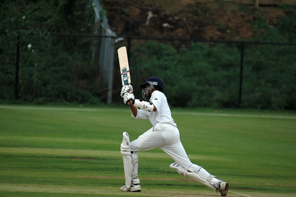 How does Cricket Scoring Work?