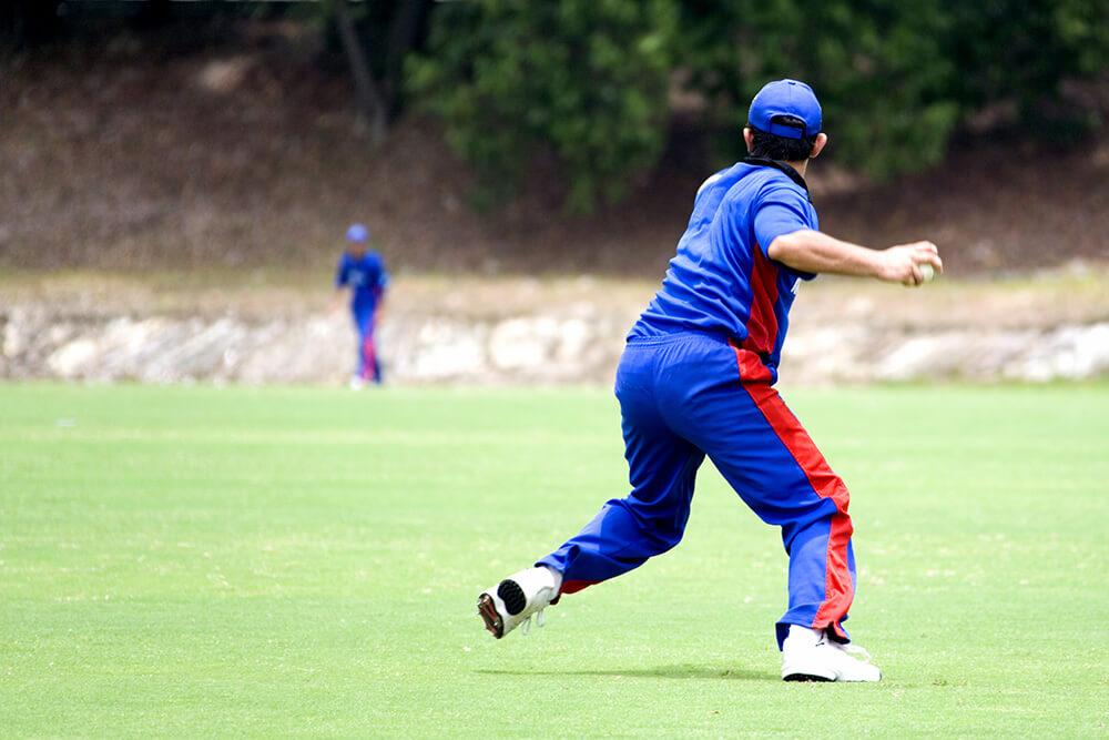 AB de Villiers Catch IPL