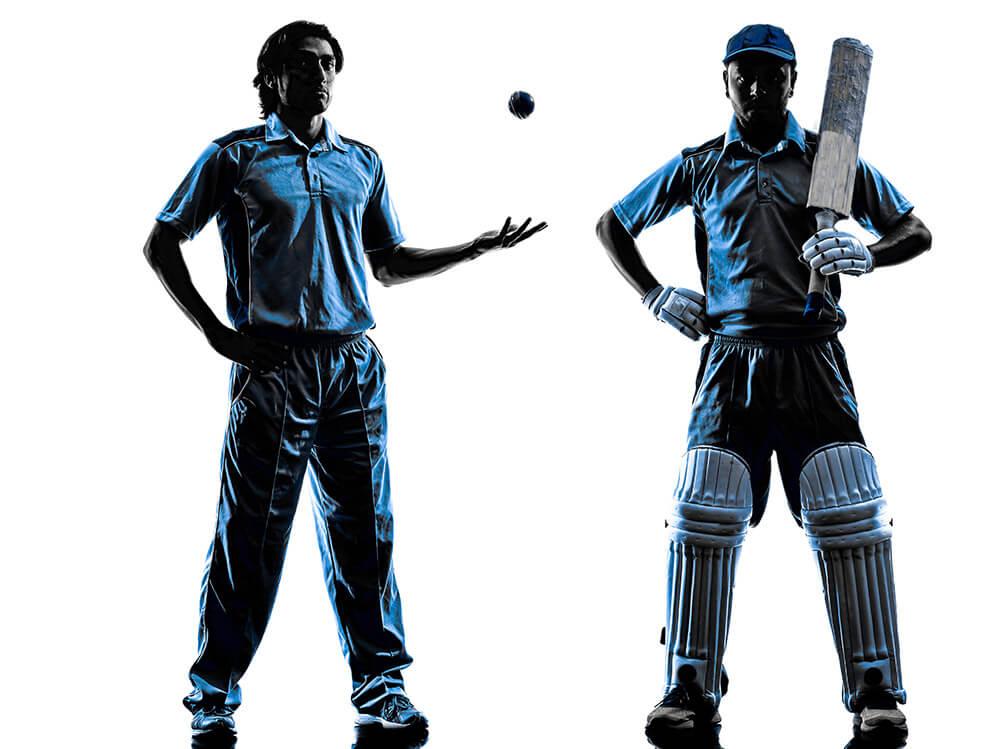 Brian Lara vs Sachin Tendulkar