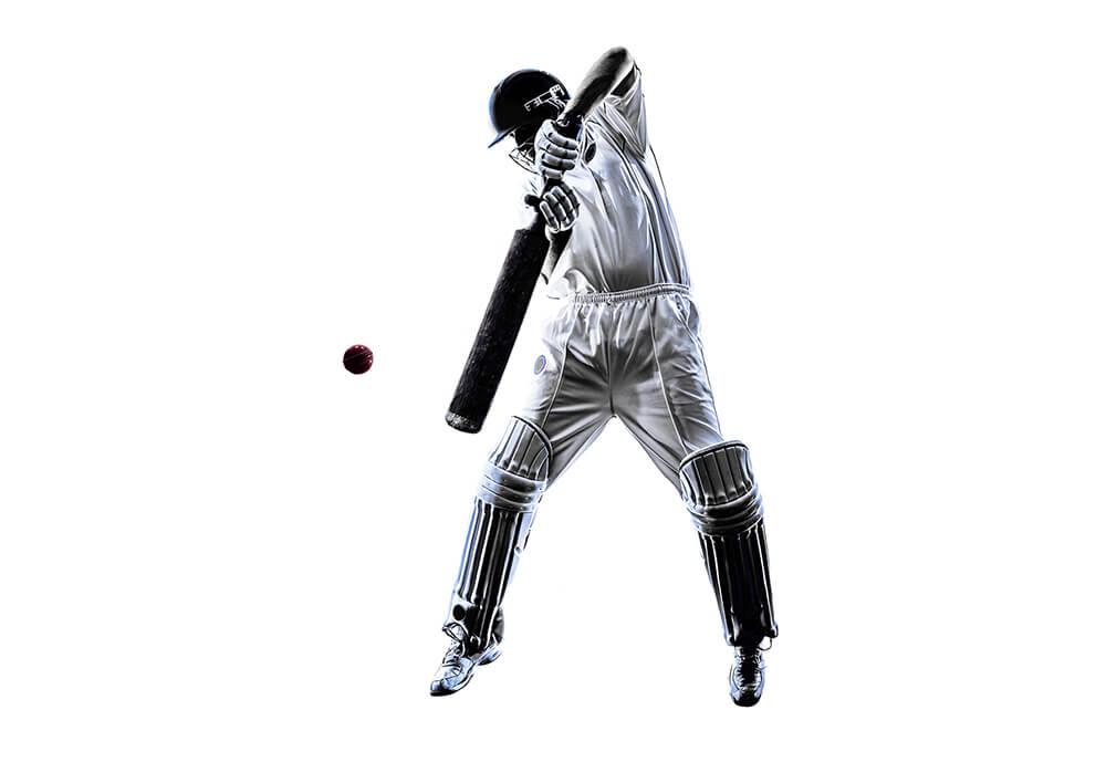 Chris Gayle IPL Auction 2018