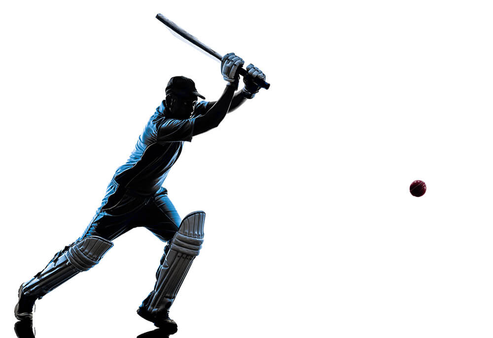 Fastest 8000 Runs in ODI