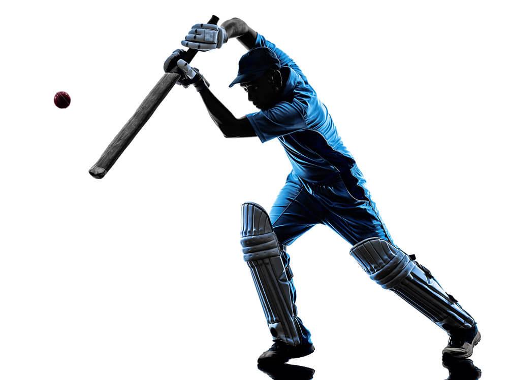 Fastest Triple Century in Test Cricket