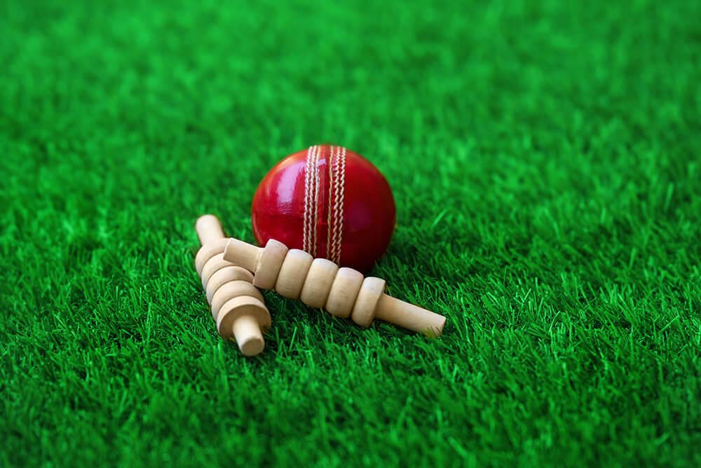 Hashim Amla – IPL Career