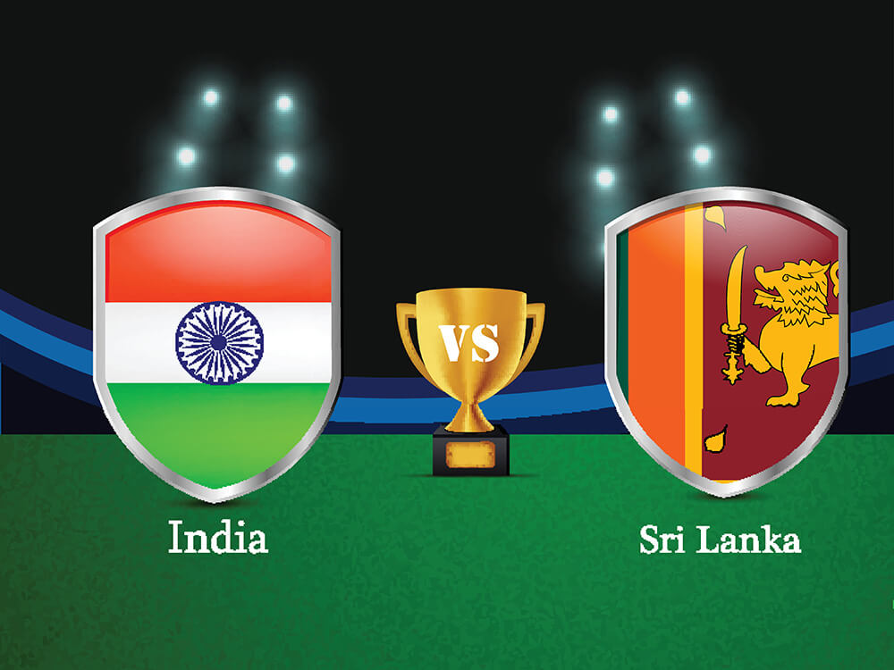 Highest Team Score in International T20 Cricket