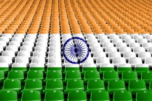 How to Get Selected in the Indian Cricket Team
