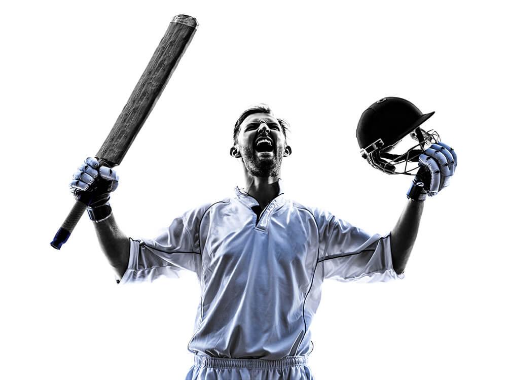 ICC World Cup Matches – Most Runs