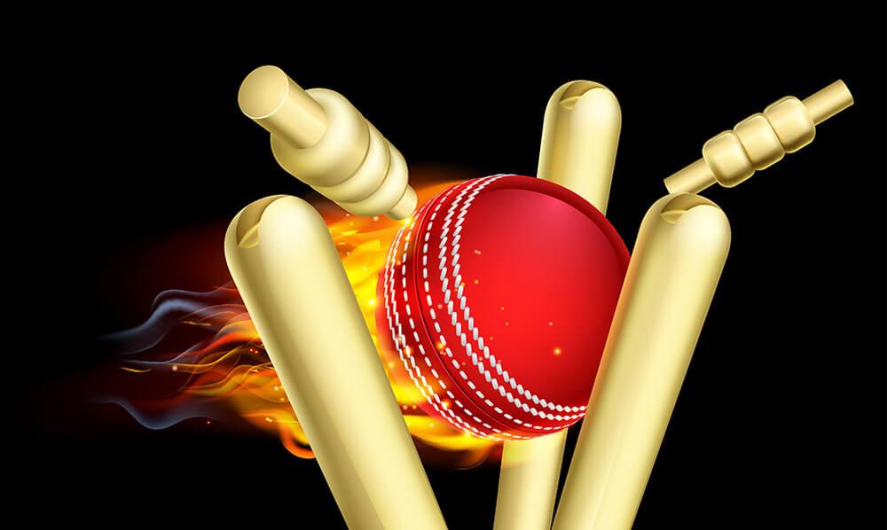 Longest Six in Cricket