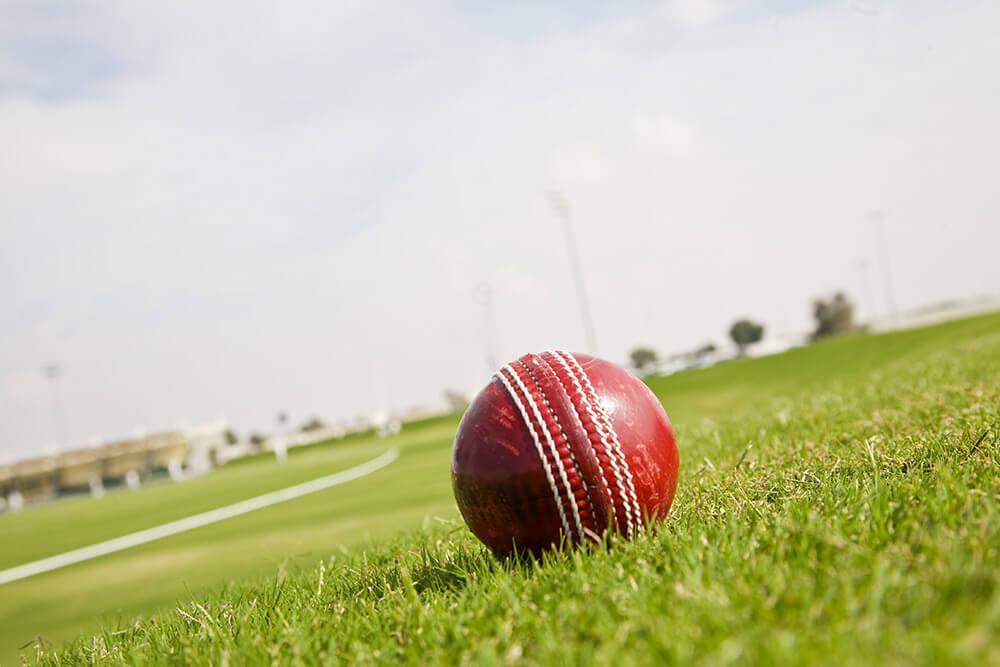 Most Centuries in T20