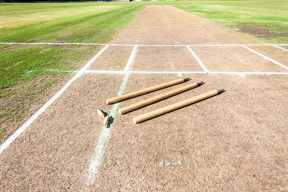No Ball Rules in Cricket