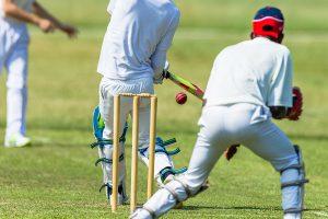 Powerplay Rules in ODI Cricket