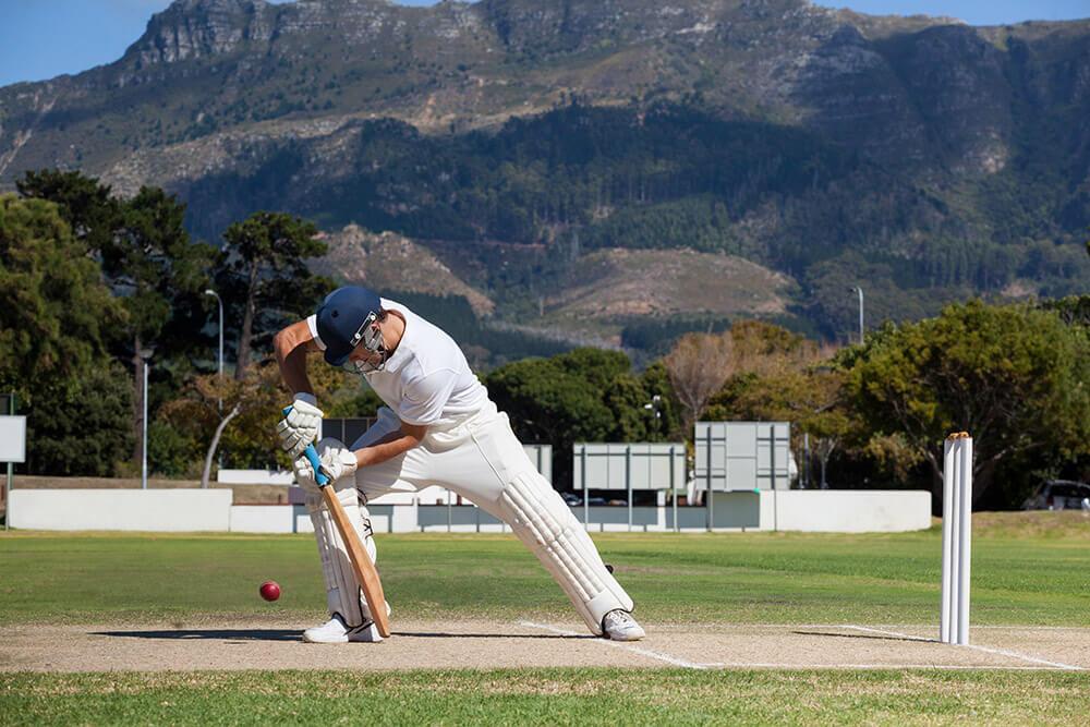 Sir Don Bradman vs. Sachin Tendulkar: Who Was a Better Cricketer?