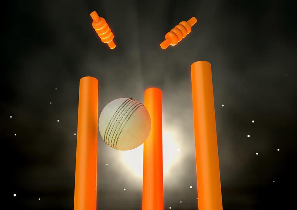 Sunrisers Hyderabad IPL History