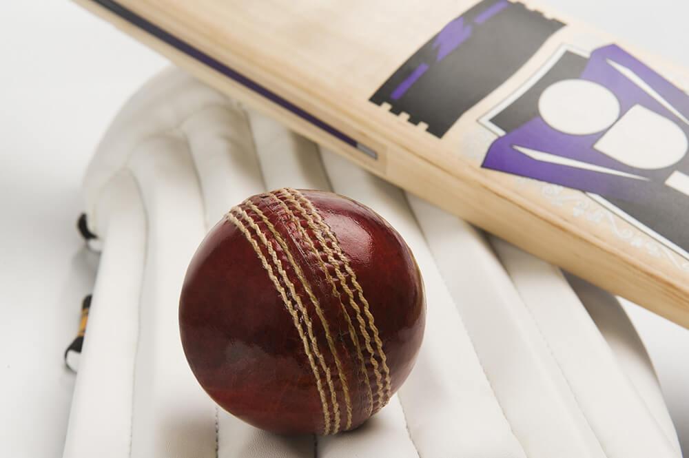 T10 Cricket League