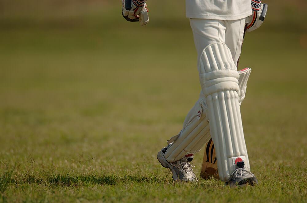 Test Cricket Triple Centuries