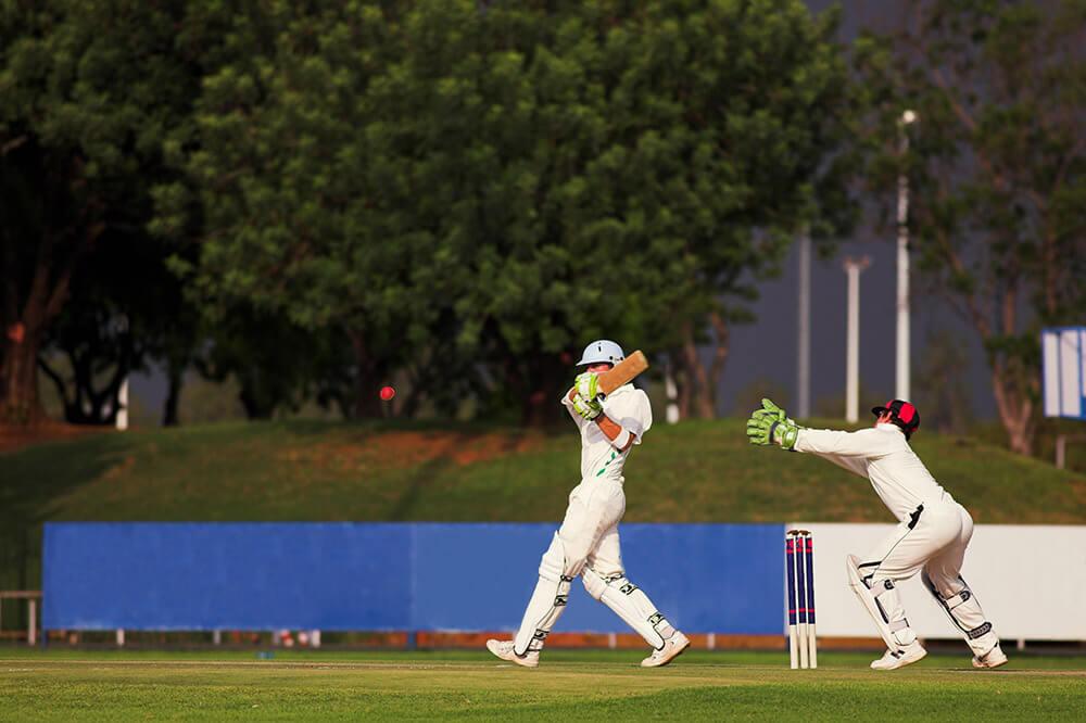 Virat Kohli's Double Centuries