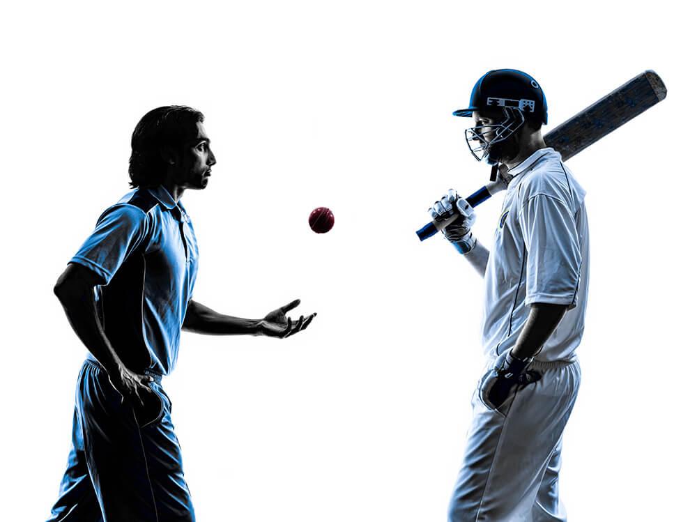 Virat Kohli vs David Warner Who is a More Destructive Batsman