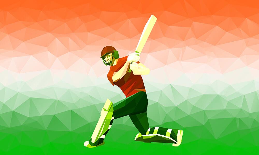 Yuvraj Singh in the IPL 2019