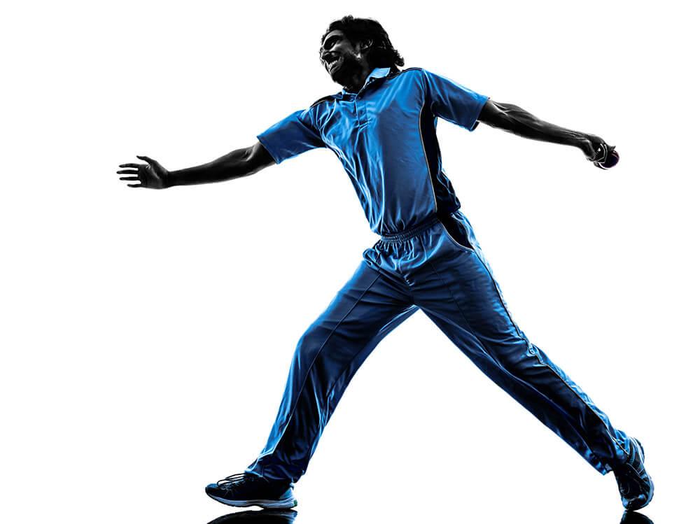 10 Fastest to 5000 Runs in ODI Cricket