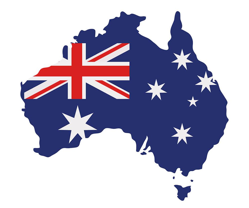 Australia wins the ODI series versus England
