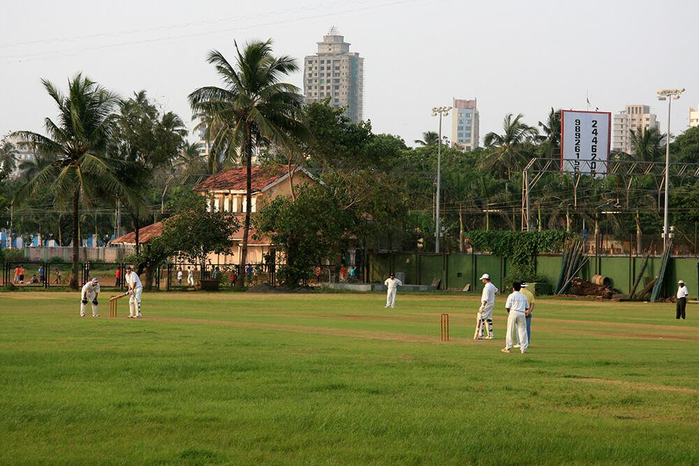 Best Strike Rate in Test Cricket