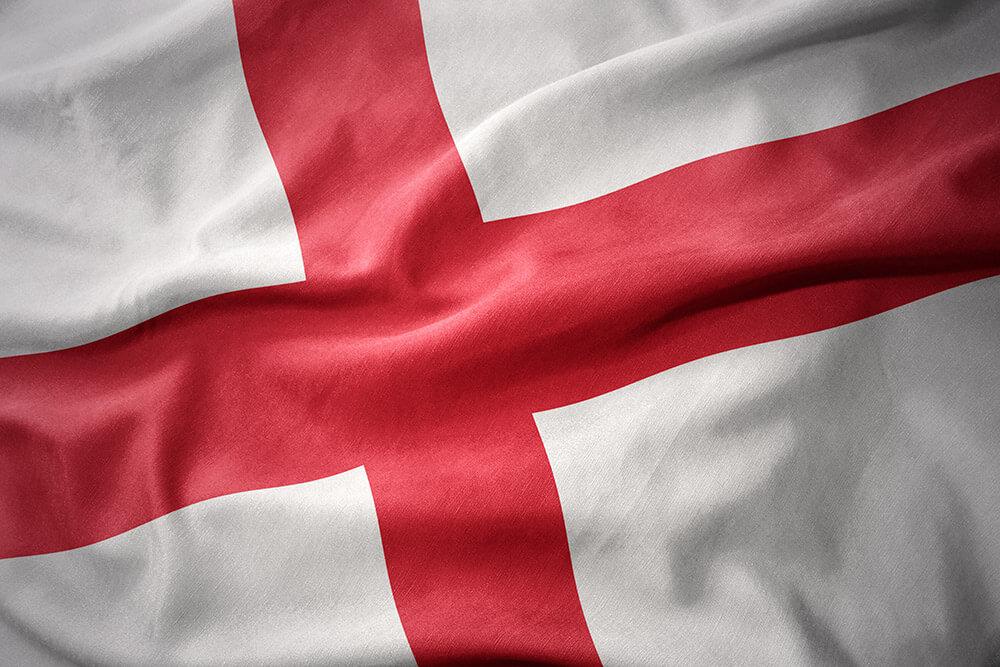 England Wins the T20I series versus Australia