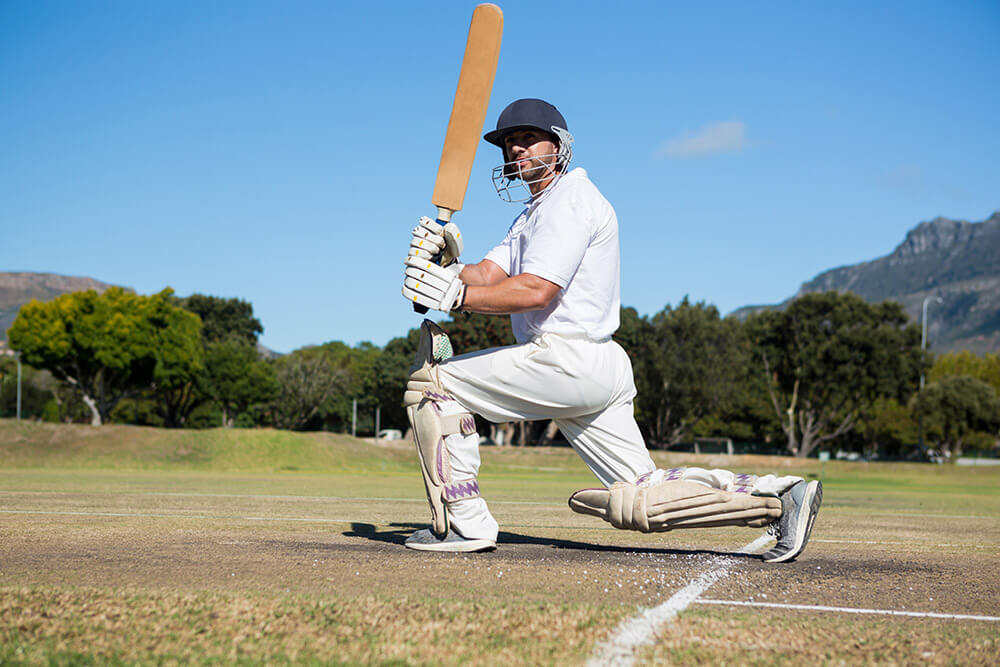 Highest Innings Score in Test Cricket
