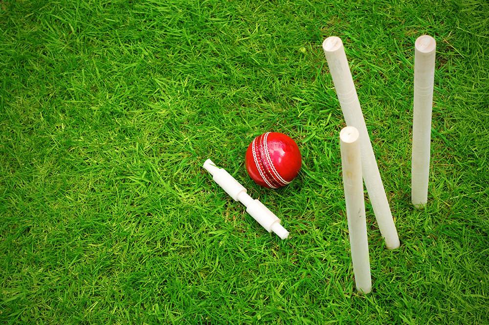 Highest Opening Partnership in ODI Cricket