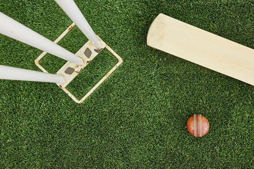 Lowest Score in ODI Cricket