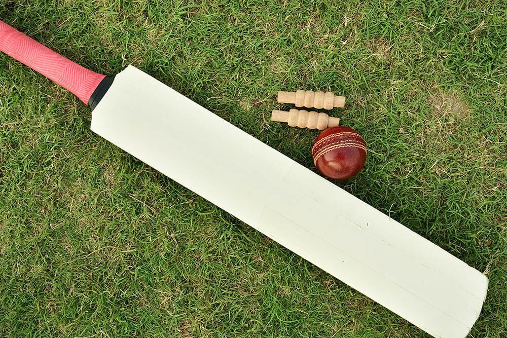 Lowest Score in Test Cricket