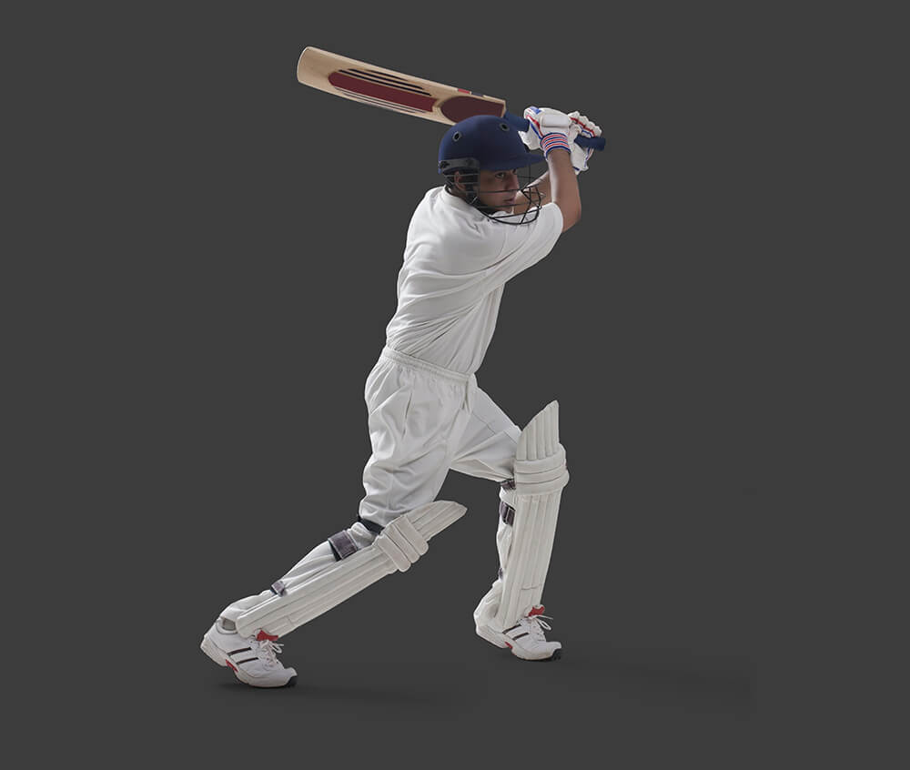 The Youngest Player to Score 10,000 Runs in Test Cricket