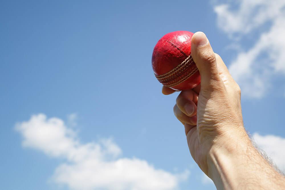 10 Batsmen with the Most Runs in First-Class Cricket