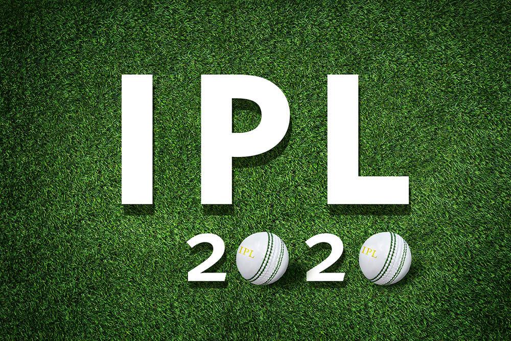 Can Explosive Batting Win the IPL 2020 for Kings XI Punjab?