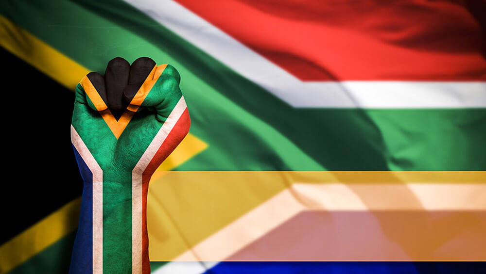 Cricket South Africa postponed the Mzansi Super League
