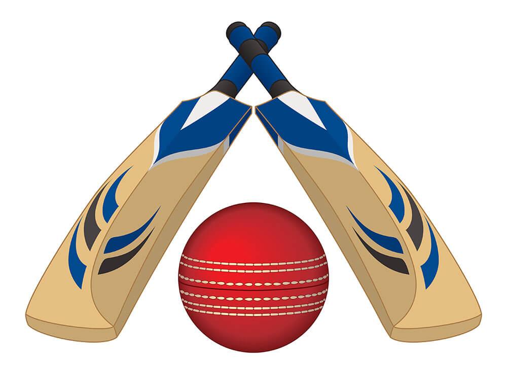 Fastest 11000 Runs in ODI Cricket