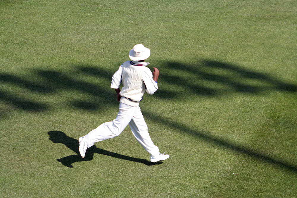 Fastest 12000 Runs in ODI: Top-5 Players