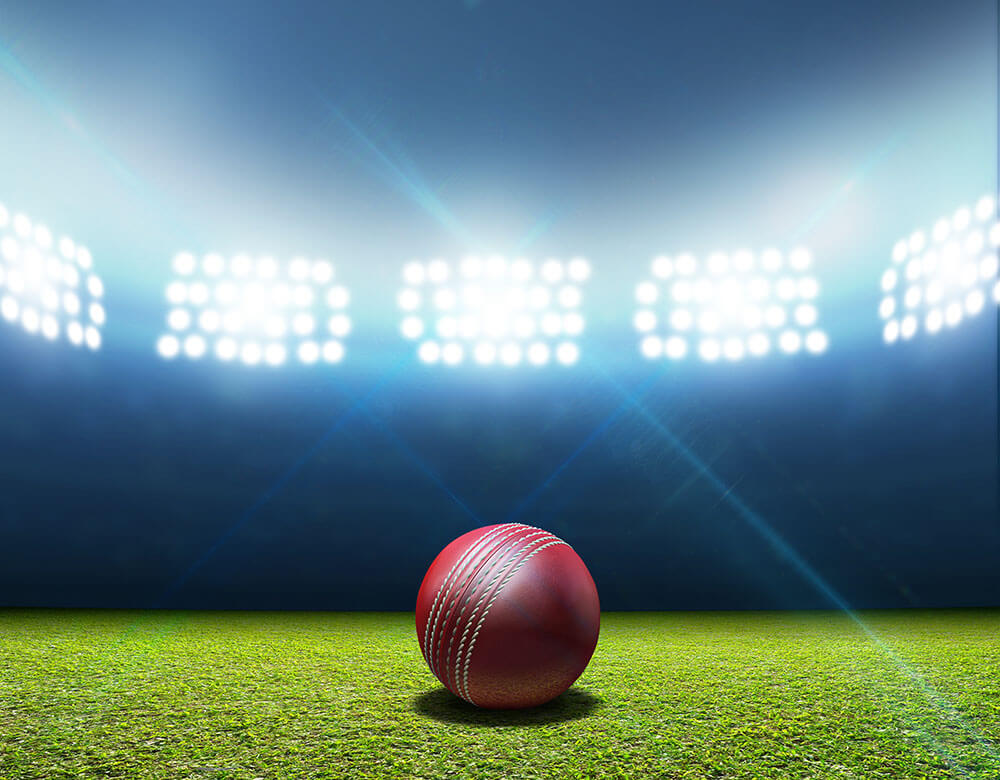 Fastest 350 Wickets in Test Cricket