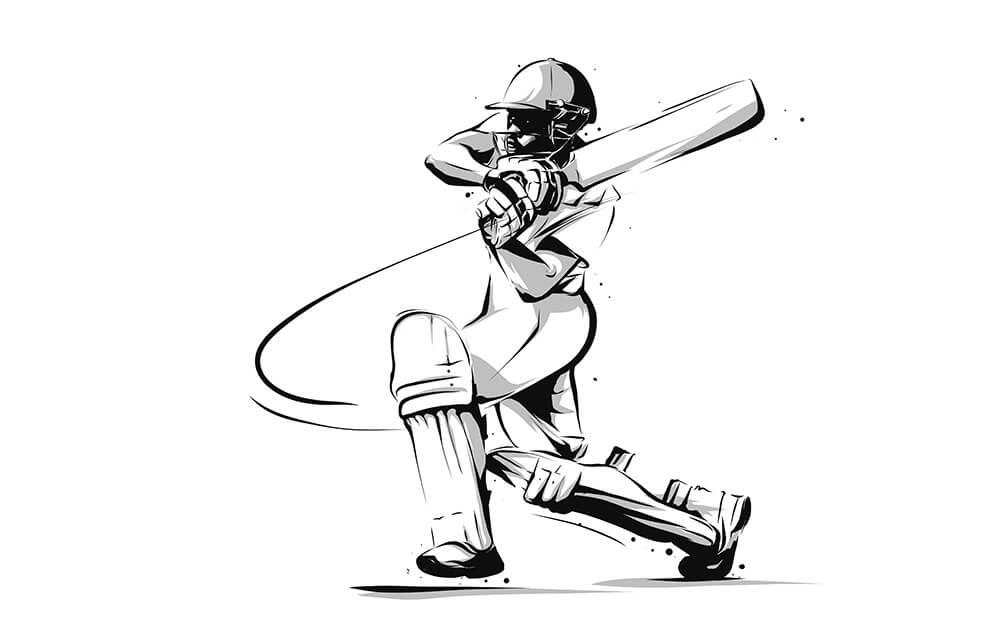 Fastest 7000 Runs in ODI