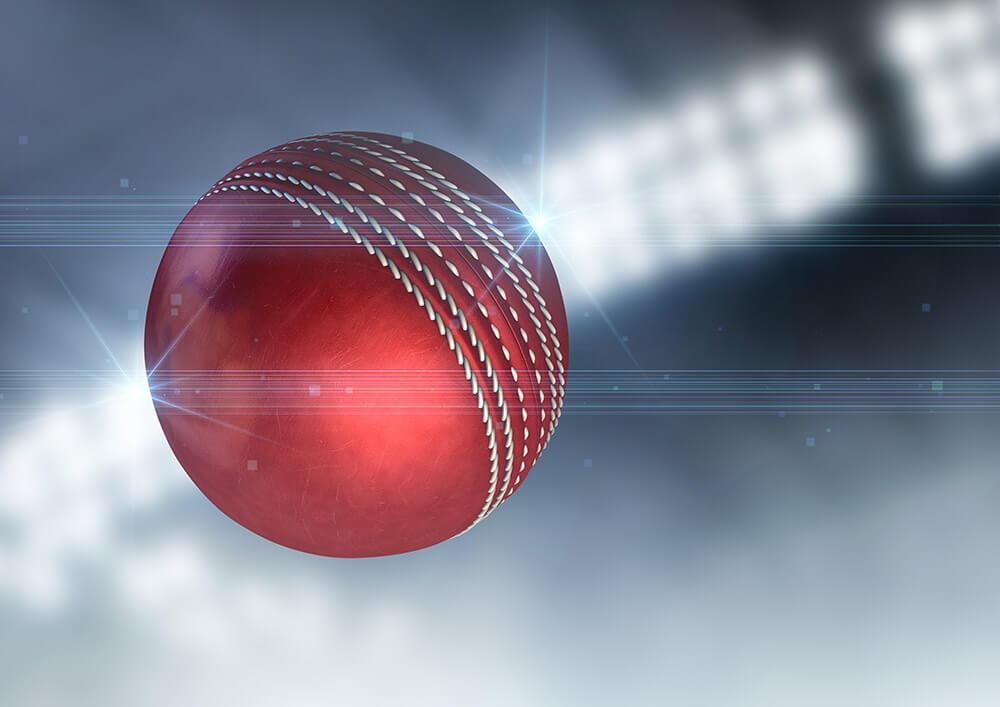 IPL Best Bowlers