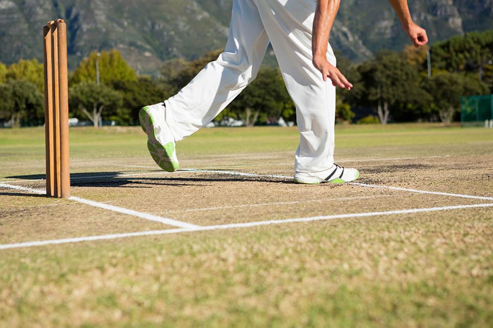 KKR vs RCB Match Prediction IPL 2020