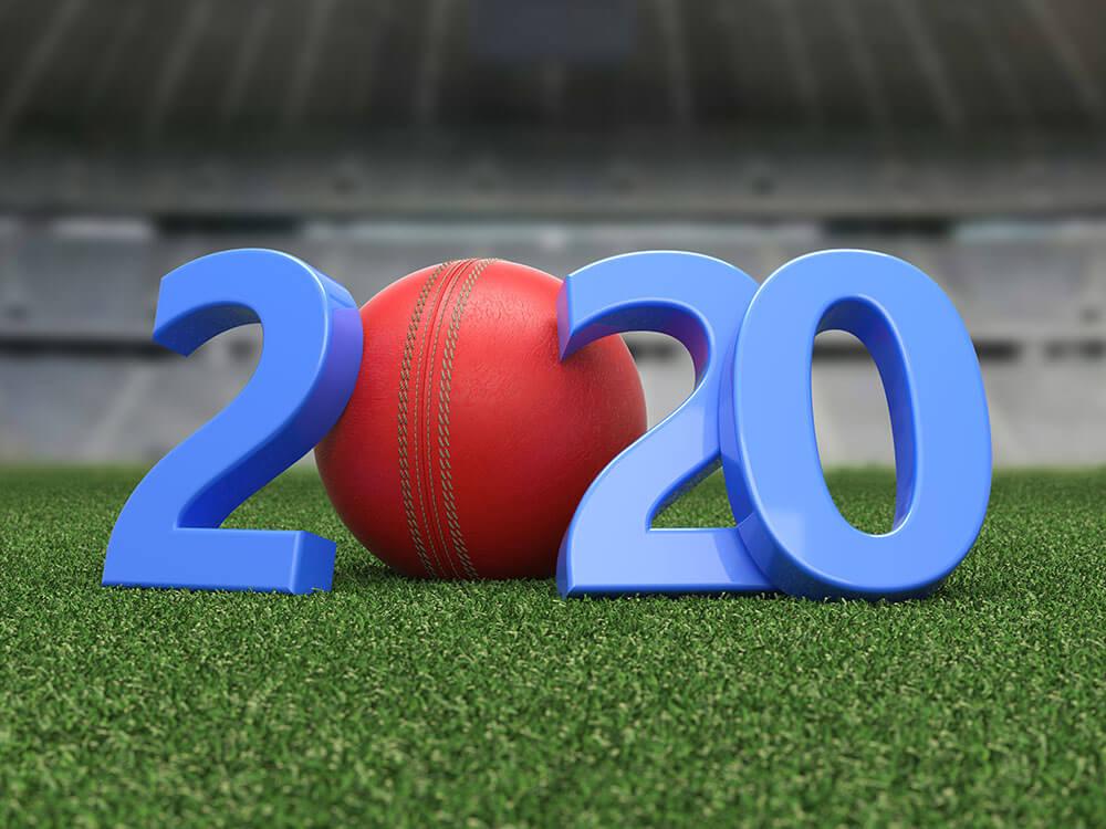 KXIP vs KKR Match Prediction IPL 2020