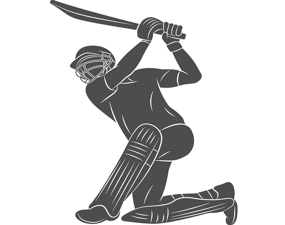 Leading T20 International Cricket Wicket-Takers 2020