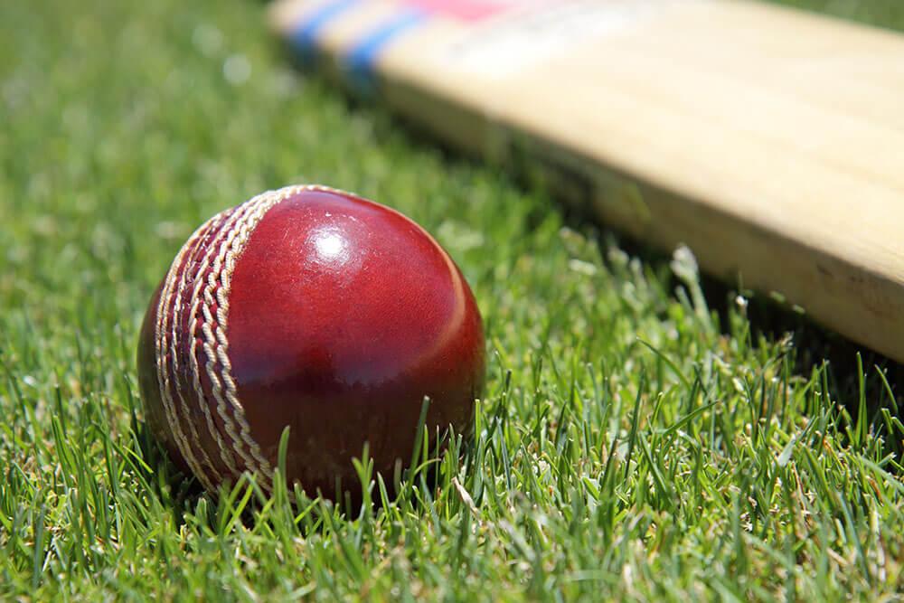 Longest Sixes in ODI Cricket