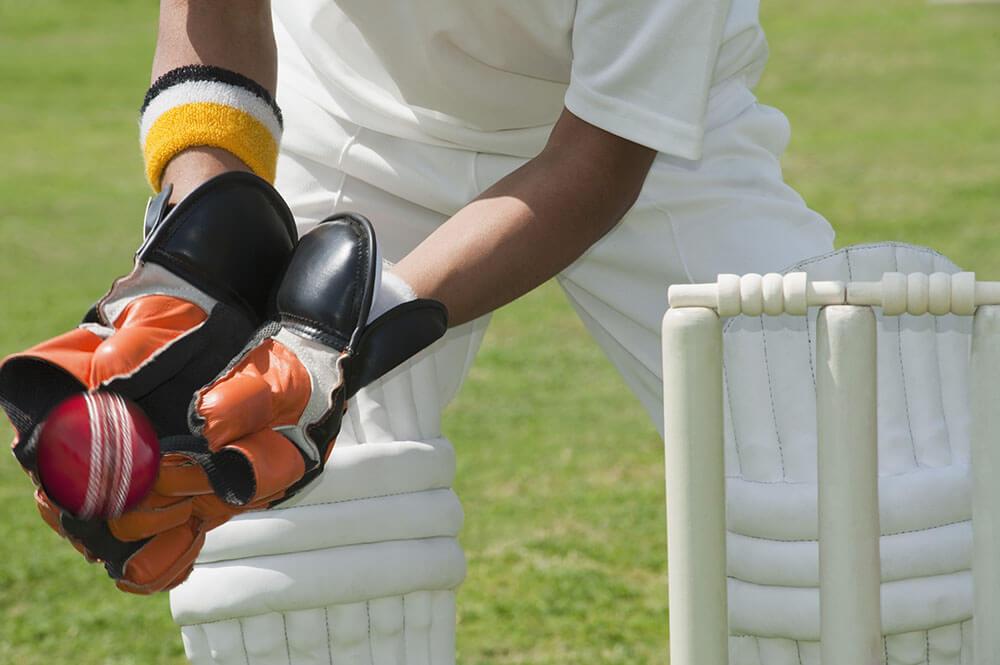 Most Five Wicket Hauls in Test Cricket