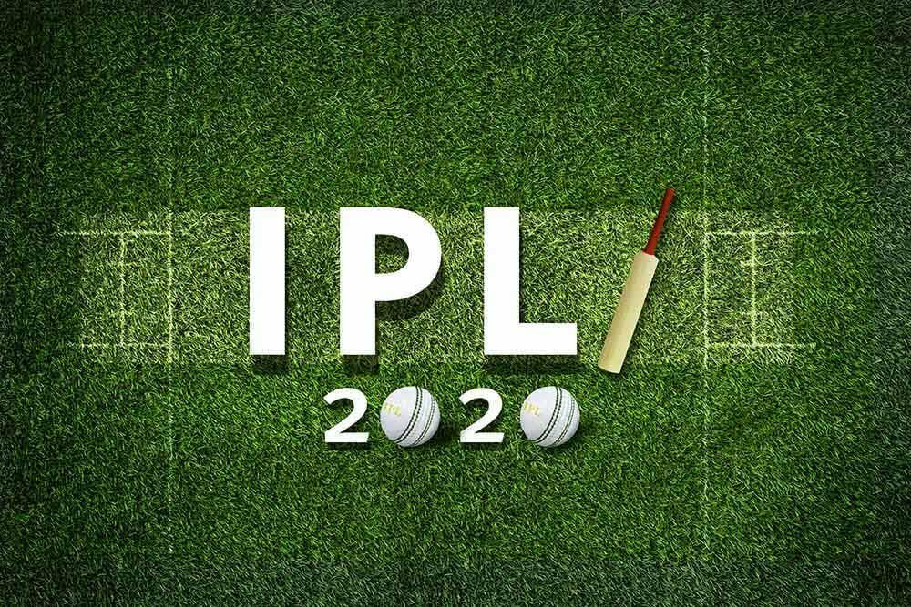 IPL 2020: Preview of Kolkata Knight Riders vs Rajasthan Royals on 1 November 2020