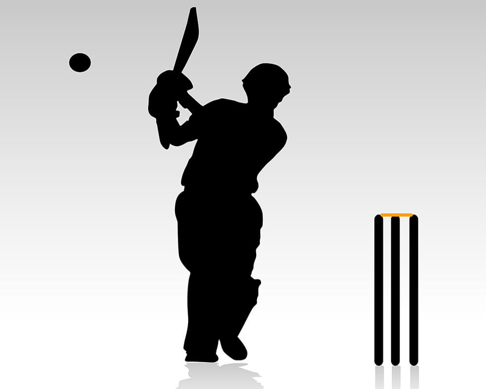Rahul Tewatia Stars in Unbelievable Highest Run Chase in IPL History