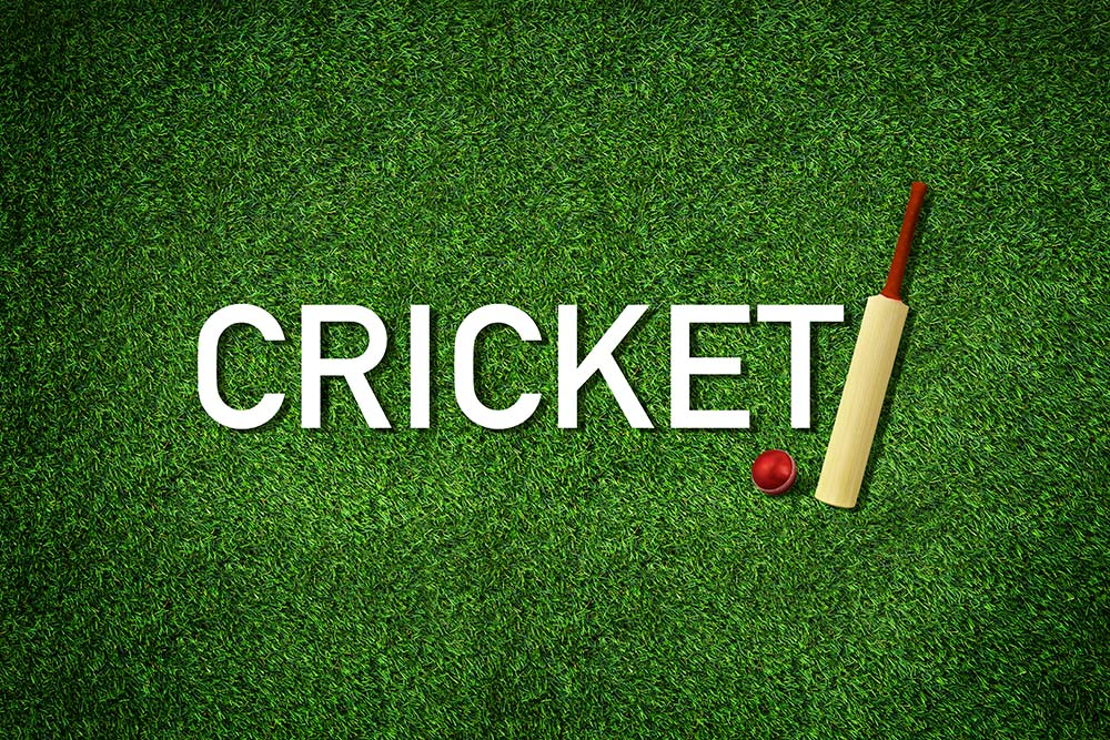 Top 10 Richest Cricket Players in the World