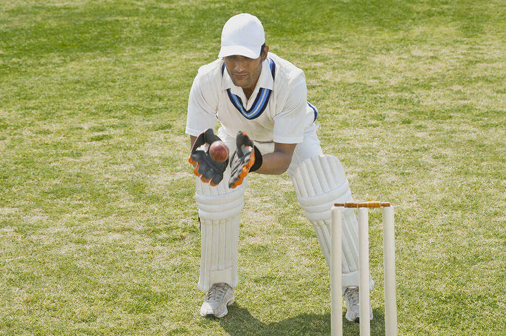 Top 5 Bowlers with the Most 10-Wicket Hauls in Test Cricket
