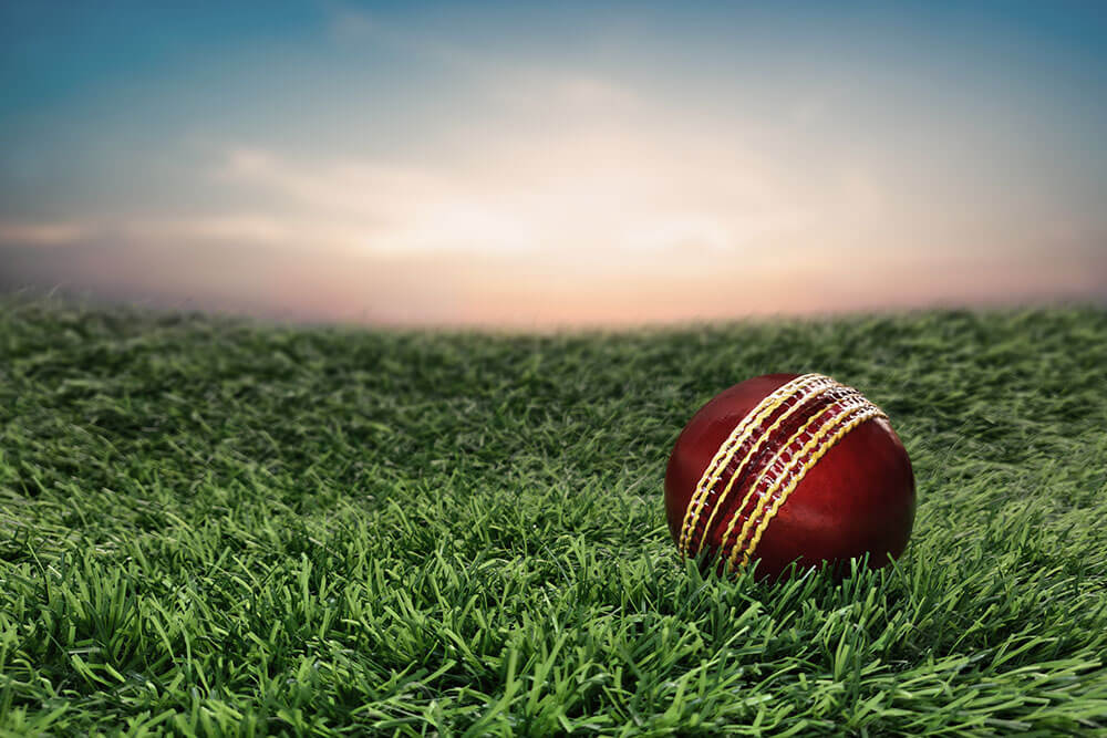 What Is a Knuckleball in Cricket